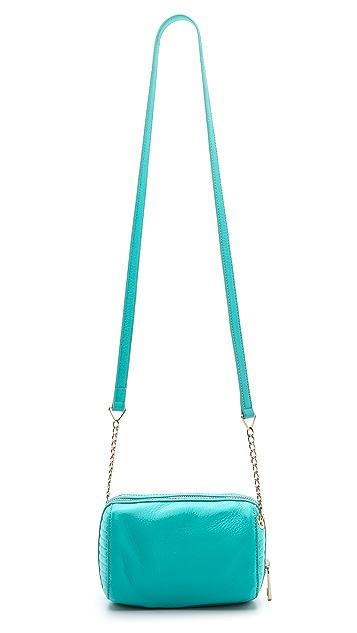 Juicy Couture Robertson Mini Steffy Bag