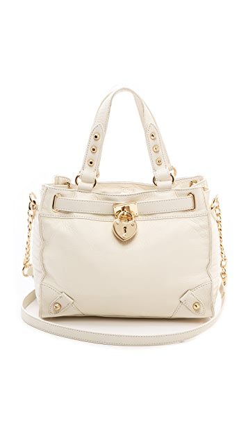 Juicy Couture Robertson Mini Daydreamer Bag