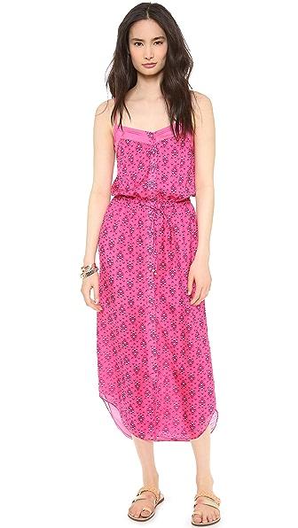 Juicy Couture Isla Ibiza Dress