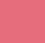 Poppy Ibiza