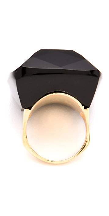 Jules Smith Viva Glam Ring