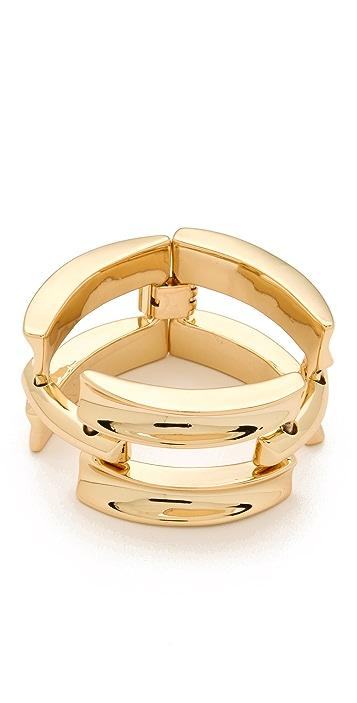 Jules Smith Gina Bracelet