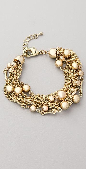 Jules Smith Be Boho Bracelet