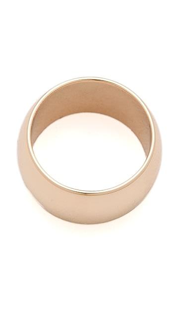 Jules Smith Papi Ring