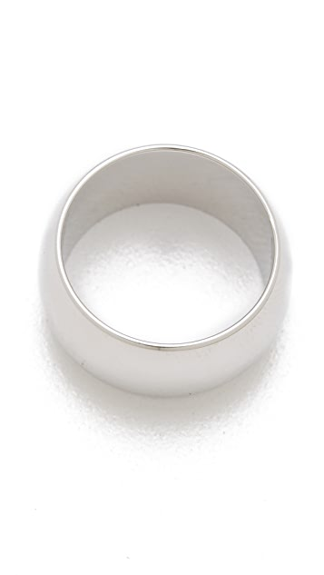 Jules Smith Papi Ring