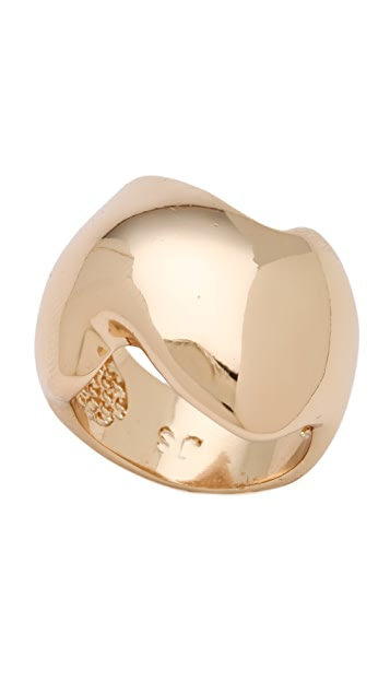 Jules Smith Lucky Strike Ring