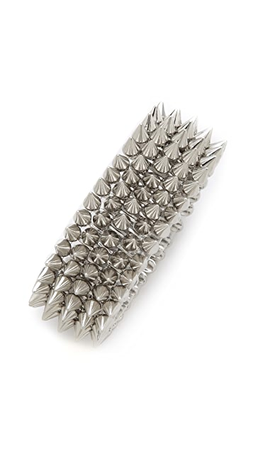 Jules Smith Katy Spike Stretch Bracelet