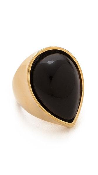 Jules Smith Pietra Ring