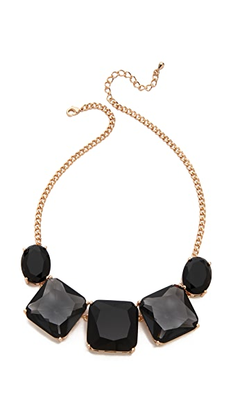Jules Smith Large Jewel Necklace