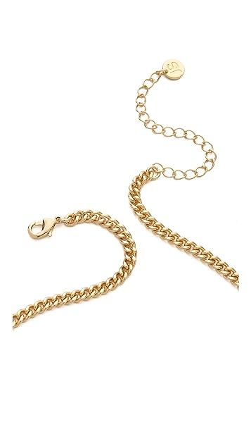 Jules Smith Casino Royale Necklace