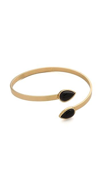 Jules Smith Surf Cuff Bracelet