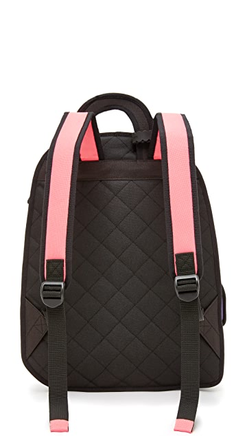 JumpFromPaper Adventure Backpack