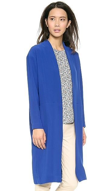 Just Female Brazil Kimono Jacket