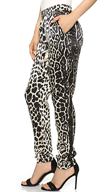 Just Female Chill Pants