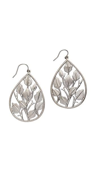 Jamie Wolf NYCB Midsummer Diamond Earrings