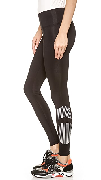 KORAL ACTIVEWEAR Bladerunner Leggings