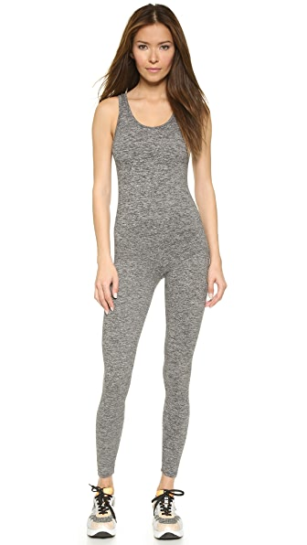 KORAL ACTIVEWEAR Jet Jumpsuit at Shopbop