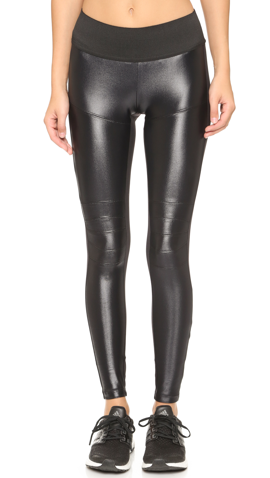 KORAL ACTIVEWEAR Core Moto Leggings | SHOPBOP Use Code: TREAT20 ...
