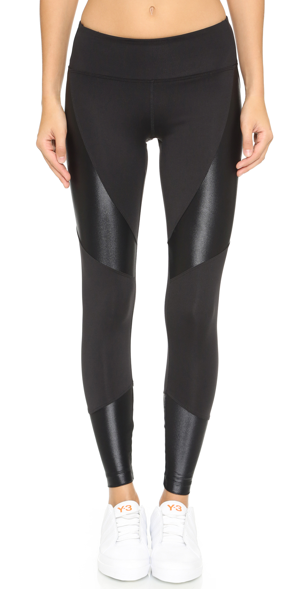 Forge Leggings KORAL ACTIVEWEAR