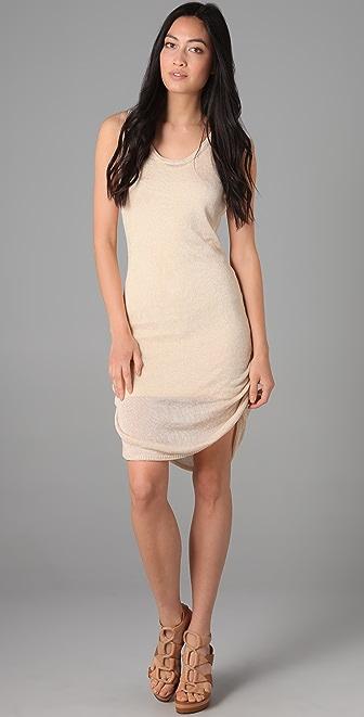 KAIN Label Charlee Dress