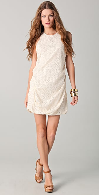 KAIN Label Edie Dress