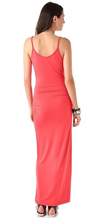 KAIN Label Summer Dress