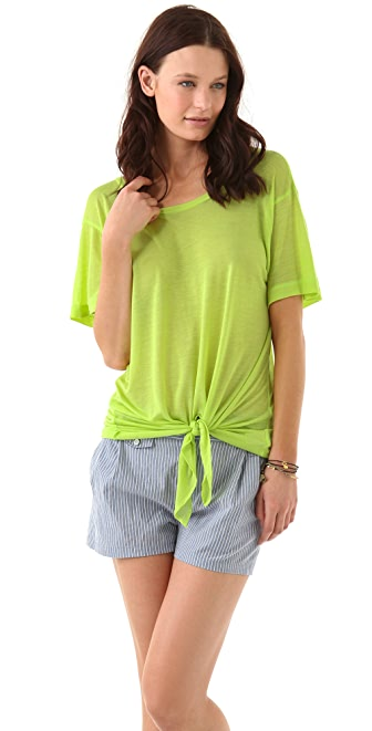 KAIN Label Alina Tee Shirt