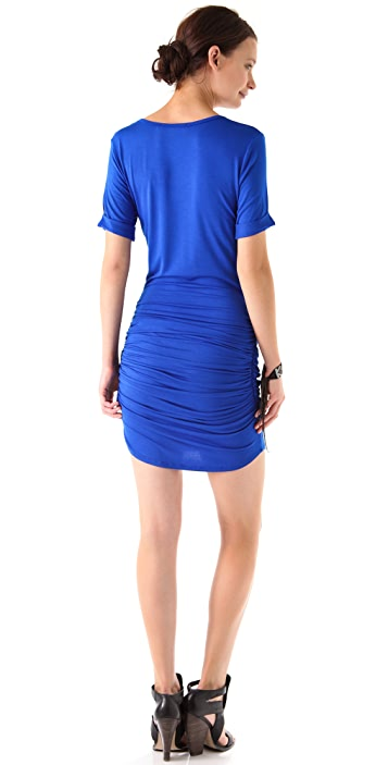 KAIN Label Jet Dress