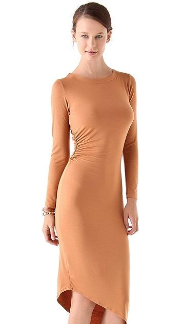 KAIN Label Ophelia Dress