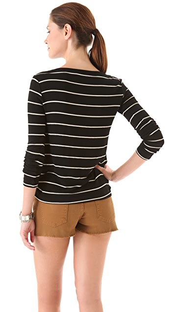 KAIN Label Vicki Sweater