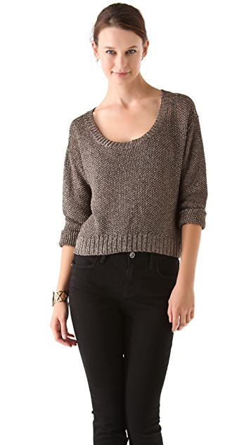 KAIN Label Nerin Sweater