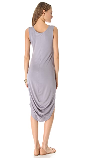 KAIN Label Waverly Dress