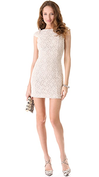 KAIN Label Goldie Dress