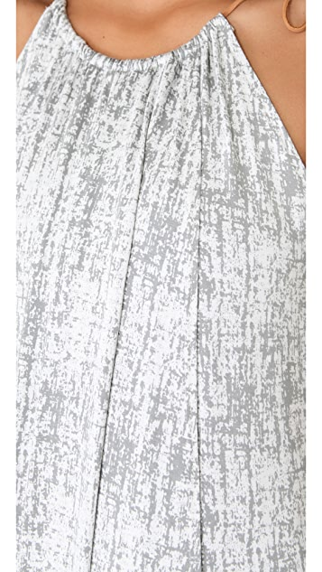 KAIN Label Flora Dress