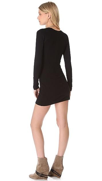 KAIN Label Stanton Dress