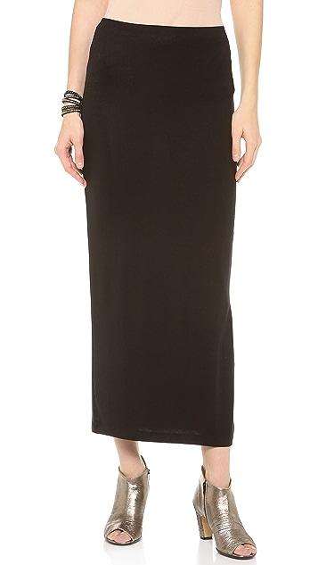 KAIN Label Harris Skirt