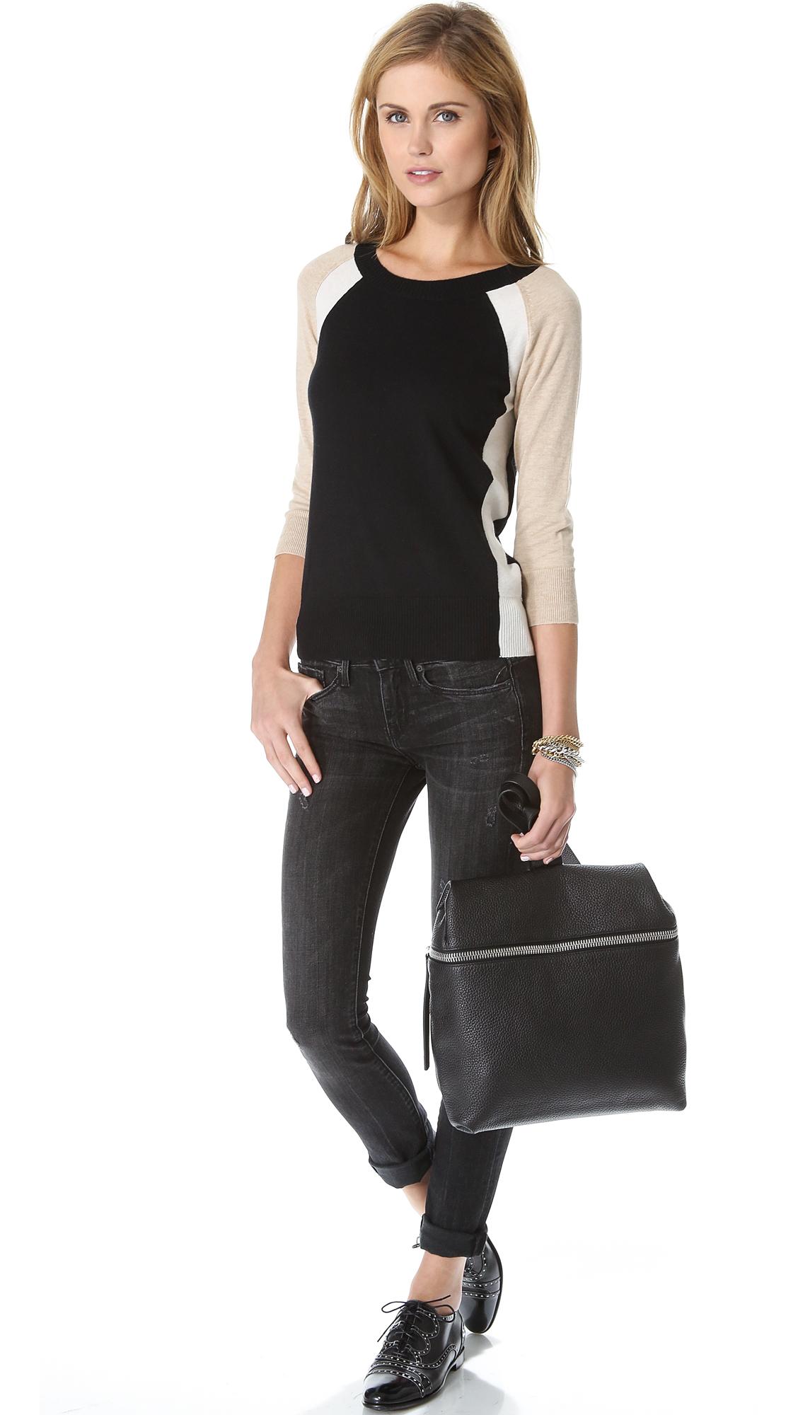 KARA Backpack | SHOPBOP