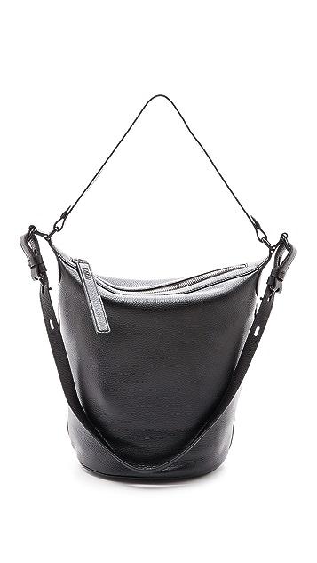 KARA Small Dry Bag