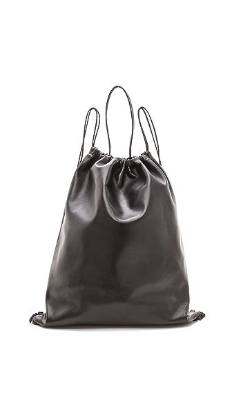 KARA Drawstring Backpack