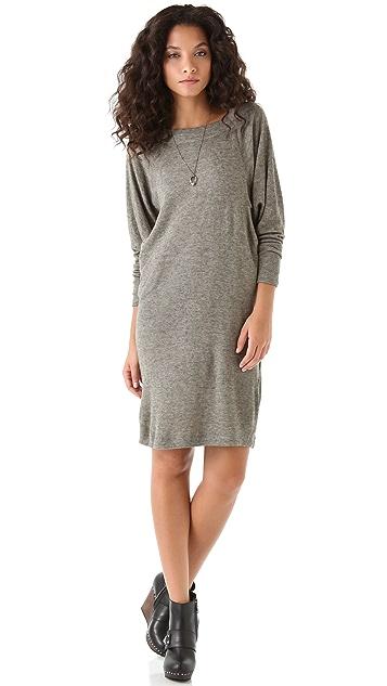 Karen Zambos Vintage Couture Bronson Dress