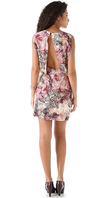 Karen Zambos Vintage Couture Izzy Dress