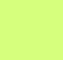 Neon Green/White