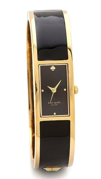Kate Spade New York Carousel Watch
