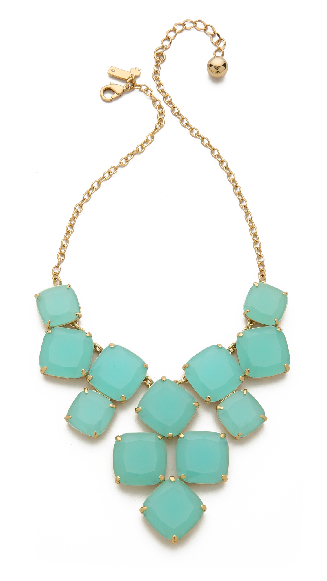 necklaces stella simple dot bib shop eve statement necklace