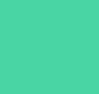 Bud Green/Clear