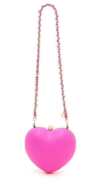 Kate Spade New York Bellini Over The Shoulder Bag
