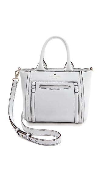 Kate Spade New York Small Marcella Cross Body Bag