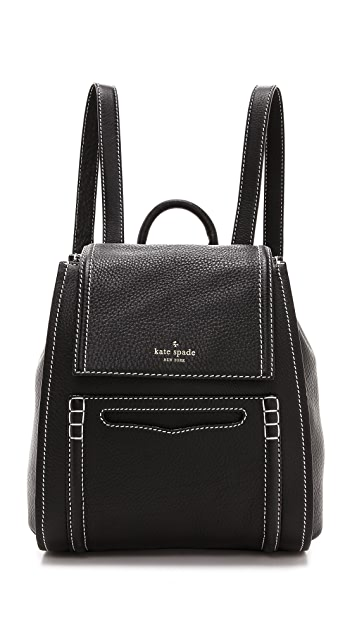 Kate Spade New York Cody Backpack