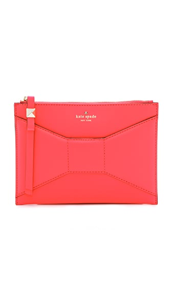 Kate Spade New York Medium Beau Pouch