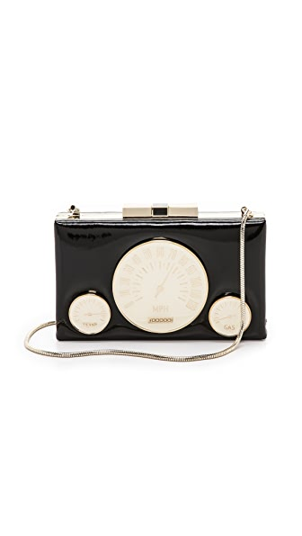 Kate Spade New York Milo Clutch